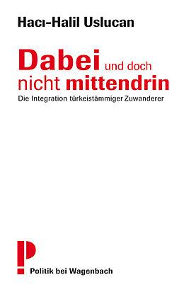 Cover: https://exlibris.azureedge.net/covers/9783/8031/3638/1/9783803136381xl.jpg