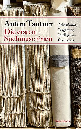 Cover: https://exlibris.azureedge.net/covers/9783/8031/3654/1/9783803136541xl.jpg