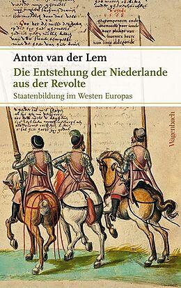 Cover: https://exlibris.azureedge.net/covers/9783/8031/3662/6/9783803136626xl.jpg
