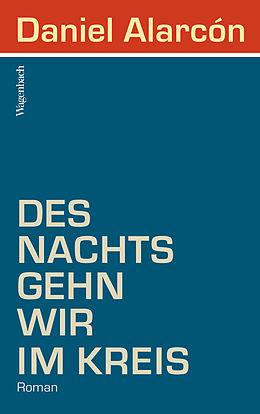 Cover: https://exlibris.azureedge.net/covers/9783/8031/4161/3/9783803141613xl.jpg