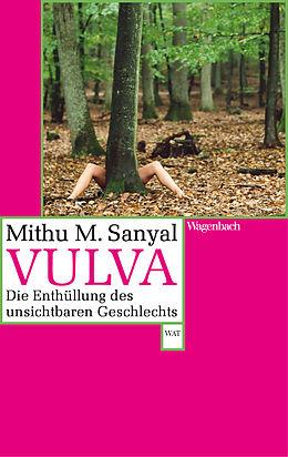 E-Book (epub) Vulva von Mithu M. Sanyal