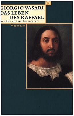 Cover: https://exlibris.azureedge.net/covers/9783/8031/5022/6/9783803150226xl.jpg