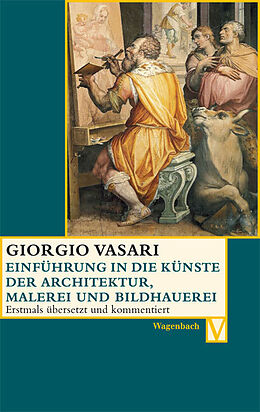 Cover: https://exlibris.azureedge.net/covers/9783/8031/5032/5/9783803150325xl.jpg