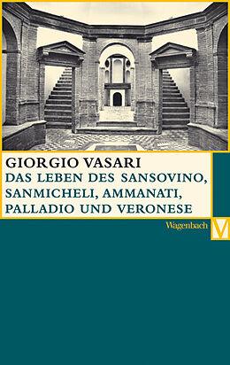 Cover: https://exlibris.azureedge.net/covers/9783/8031/5035/6/9783803150356xl.jpg