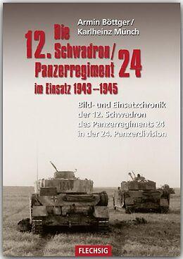 Cover: https://exlibris.azureedge.net/covers/9783/8035/0021/2/9783803500212xl.jpg