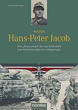Hans-Joachim Röll Als Panzer-Ass in Ost und West Hauptmann Johannes Bölter