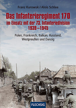 Cover: https://exlibris.azureedge.net/covers/9783/8035/0111/0/9783803501110xl.jpg