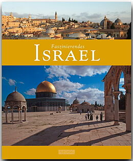 Cover: https://exlibris.azureedge.net/covers/9783/8035/2030/2/9783803520302xl.jpg
