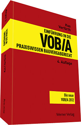 Cover: https://exlibris.azureedge.net/covers/9783/8041/2290/1/9783804122901xl.jpg