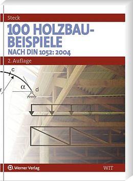 Cover: https://exlibris.azureedge.net/covers/9783/8041/3188/0/9783804131880xl.jpg