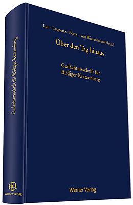 Cover: https://exlibris.azureedge.net/covers/9783/8041/4785/0/9783804147850xl.jpg