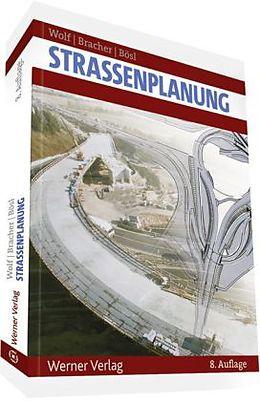 Cover: https://exlibris.azureedge.net/covers/9783/8041/5027/0/9783804150270xl.jpg