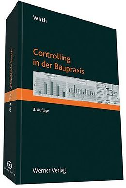 Cover: https://exlibris.azureedge.net/covers/9783/8041/5035/5/9783804150355xl.jpg