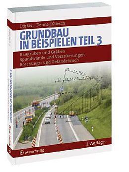 Cover: https://exlibris.azureedge.net/covers/9783/8041/5051/5/9783804150515xl.jpg