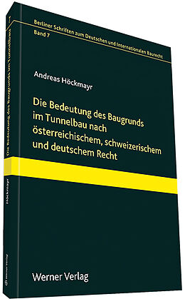Cover: https://exlibris.azureedge.net/covers/9783/8041/5137/6/9783804151376xl.jpg