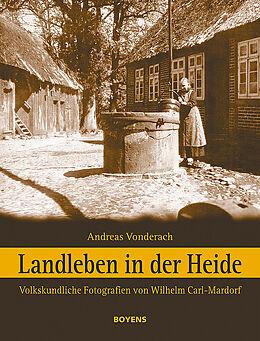 Cover: https://exlibris.azureedge.net/covers/9783/8042/1163/6/9783804211636xl.jpg