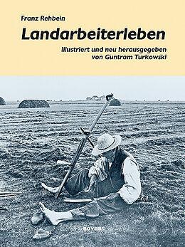 Cover: https://exlibris.azureedge.net/covers/9783/8042/1220/6/9783804212206xl.jpg
