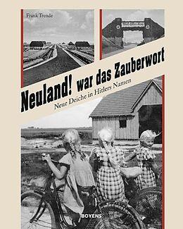 Cover: https://exlibris.azureedge.net/covers/9783/8042/1340/1/9783804213401xl.jpg