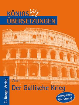 Cover: https://exlibris.azureedge.net/covers/9783/8044/1192/0/9783804411920xl.jpg
