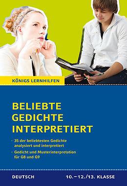 Cover: https://exlibris.azureedge.net/covers/9783/8044/1204/0/9783804412040xl.jpg