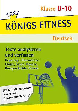 Cover: https://exlibris.azureedge.net/covers/9783/8044/1583/6/9783804415836xl.jpg