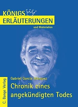 Cover: https://exlibris.azureedge.net/covers/9783/8044/1881/3/9783804418813xl.jpg