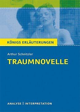 Cover: https://exlibris.azureedge.net/covers/9783/8044/1915/5/9783804419155xl.jpg