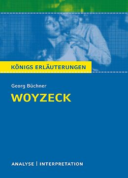 Cover: https://exlibris.azureedge.net/covers/9783/8044/1916/2/9783804419162xl.jpg