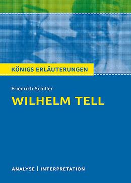 Cover: https://exlibris.azureedge.net/covers/9783/8044/1917/9/9783804419179xl.jpg