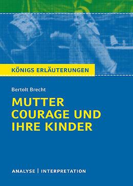 Cover: https://exlibris.azureedge.net/covers/9783/8044/1924/7/9783804419247xl.jpg