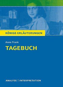 Cover: https://exlibris.azureedge.net/covers/9783/8044/1974/2/9783804419742xl.jpg