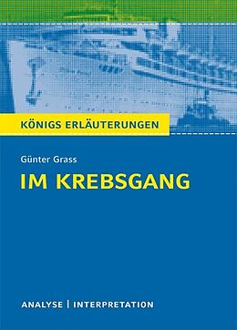 Cover: https://exlibris.azureedge.net/covers/9783/8044/1992/6/9783804419926xl.jpg