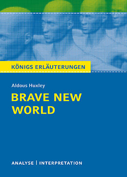 Cover: https://exlibris.azureedge.net/covers/9783/8044/1995/7/9783804419957xl.jpg