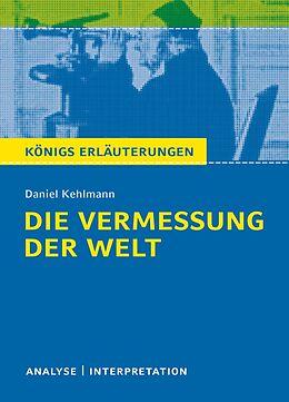 Cover: https://exlibris.azureedge.net/covers/9783/8044/2005/2/9783804420052xl.jpg