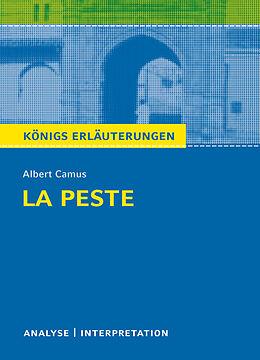 Cover: https://exlibris.azureedge.net/covers/9783/8044/2032/8/9783804420328xl.jpg