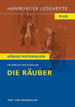 Cover: https://exlibris.azureedge.net/covers/9783/8044/2593/4/9783804425934xl.jpg