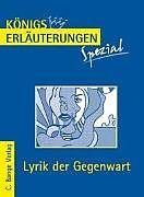 Cover: https://exlibris.azureedge.net/covers/9783/8044/3028/0/9783804430280xl.jpg