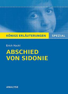 Cover: https://exlibris.azureedge.net/covers/9783/8044/3094/5/9783804430945xl.jpg