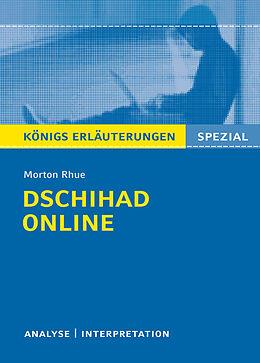 Cover: https://exlibris.azureedge.net/covers/9783/8044/3131/7/9783804431317xl.jpg