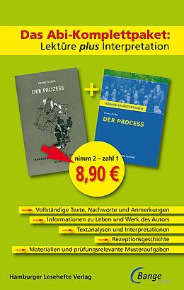 Cover: https://exlibris.azureedge.net/covers/9783/8044/9803/7/9783804498037xl.jpg