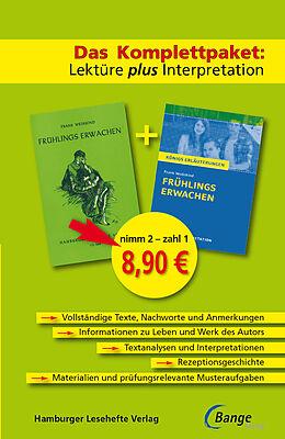 Cover: https://exlibris.azureedge.net/covers/9783/8044/9809/9/9783804498099xl.jpg