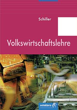Cover: https://exlibris.azureedge.net/covers/9783/8045/3344/8/9783804533448xl.jpg