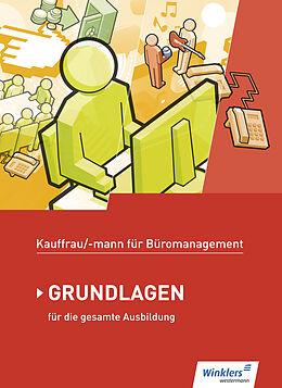 Cover: https://exlibris.azureedge.net/covers/9783/8045/3546/6/9783804535466xl.jpg