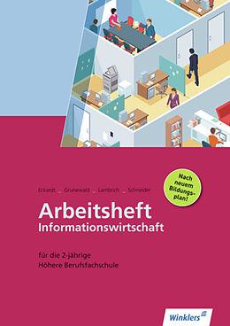 Cover: https://exlibris.azureedge.net/covers/9783/8045/4741/4/9783804547414xl.jpg