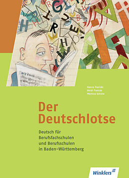Cover: https://exlibris.azureedge.net/covers/9783/8045/5260/9/9783804552609xl.jpg