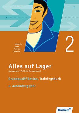 Cover: https://exlibris.azureedge.net/covers/9783/8045/5281/4/9783804552814xl.jpg