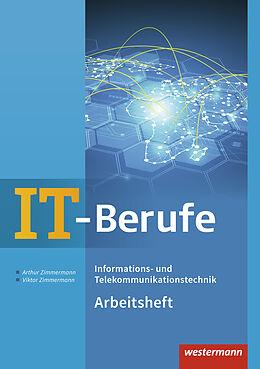 Cover: https://exlibris.azureedge.net/covers/9783/8045/5393/4/9783804553934xl.jpg