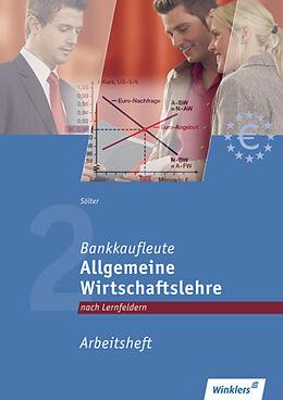 Cover: https://exlibris.azureedge.net/covers/9783/8045/5492/4/9783804554924xl.jpg