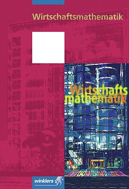 Cover: https://exlibris.azureedge.net/covers/9783/8045/6018/5/9783804560185xl.jpg