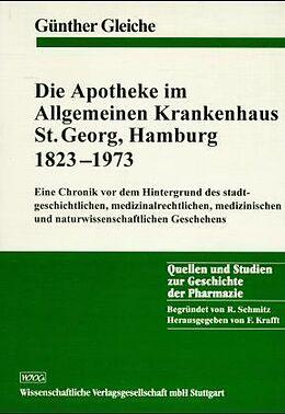 Cover: https://exlibris.azureedge.net/covers/9783/8047/1630/8/9783804716308xl.jpg